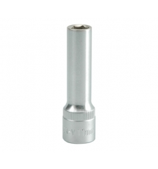 "Llave de Vaso Largo HEX 1/2"" 11 mm."