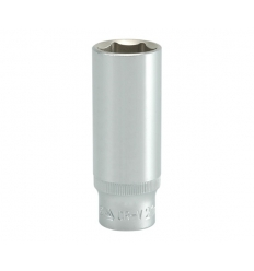 "Llave de Vaso Largo HEX 1/2"" 21 mm."