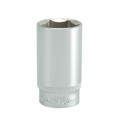 "Llave de Vaso Largo HEX 1/2"" 32 mm."