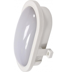 Lampara de Pared LED 5.5 W