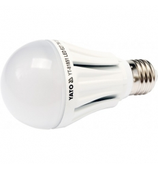 Bombilla Led 7W (590 ml.)