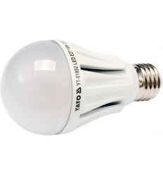 Bombilla Led 10W (720 ml.)