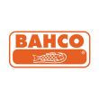 Manufacturer - BAHCO